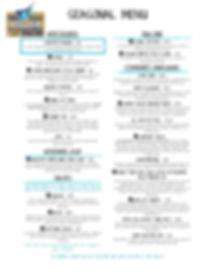 Copy of SEASONAL MENU (1)-page-001.jpg