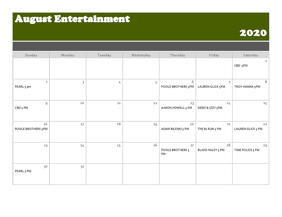 august Entertainment 2020-page0001.jpg
