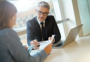 First Time Business Loans: How to Find Yours