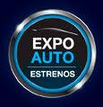 Expo 15-16 may 2021.jpg