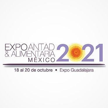 antad 18-20 Octubre 2021.jpg