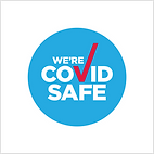 covid-safe.png