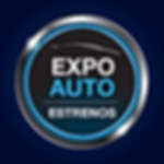 expo auto 2018.png
