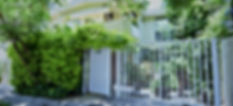 Dickinson Guest House 2018 exterior.jpg