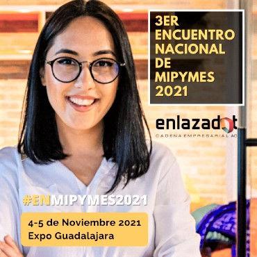 MIPYMES 4y5 Noviembre 2021.jpg