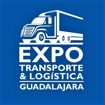 transporte  17-19 de Noviembre 2021.jpg
