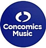 CONCOMIC-MUSIC 2020 26 27 sept.jpg