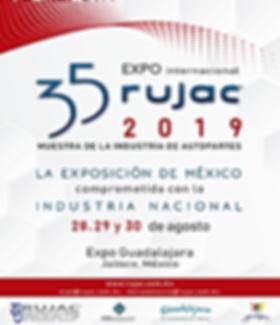 RUJAC 2019.png