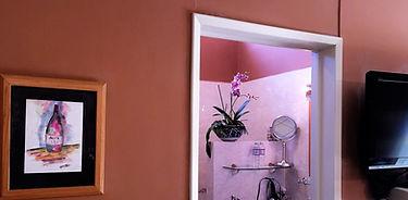 bathroom1 - Copy.JPG