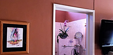 bathroom1 - Copy.JPG