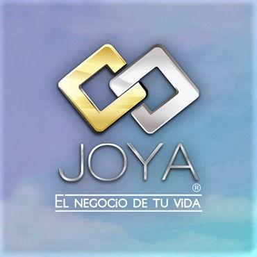joya-2 October 5-7, 2021.jpg