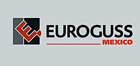EUROGUS.jpg