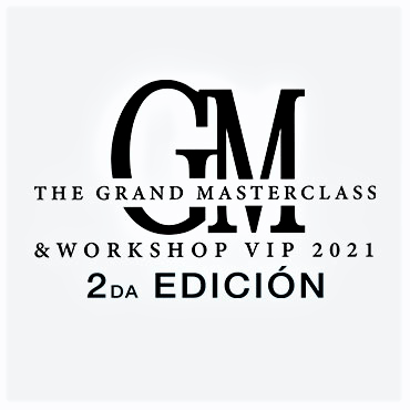 Masterclass 10-12 Octubre 2021.png