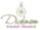 logo-dickinson.png.799x601.png