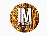 Intermoda Logo 2019.jpg