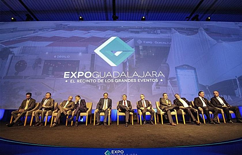 Expo Grupo.jpg