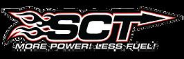 SCT logo web 440x140.png