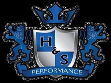 H&S logo web 440x330.png