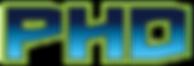 PHD-logo-250x85.png