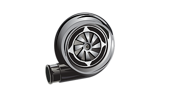 turbo-800x450.png