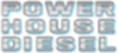 PowerHouseDiesel TEXT logo web 440x200.p