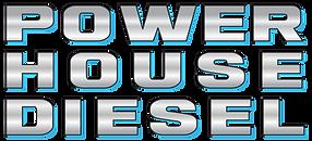 PowerHouseDiesel TEXT logo web 440x200.p