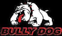 Bullydog logo web 435x250.png