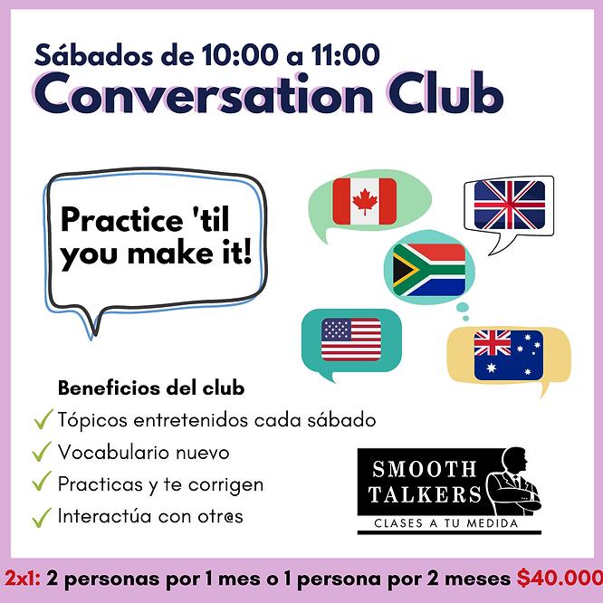 Club_de_conversacion_21.png