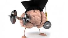 Ventajas cognitivas en hablar más de dos idiomas