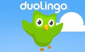 Duolingo : El complemento perfecto para aprender inglés.