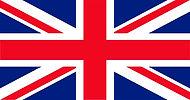 ilustracion-de-la-bandera-del-reino-unid