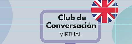 club 2.PNG