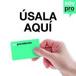 Tarjeta Vecino Usala-01 (1).jpg