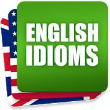 Descubre las 5 mejores Apps para mejorar tu inglés