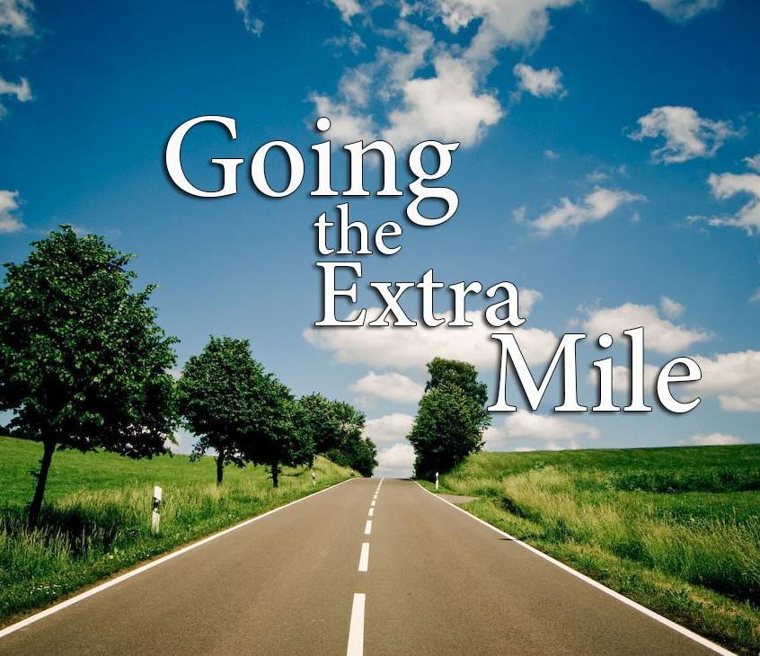 Extra-Mile-2