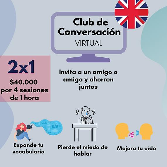 Club_de_conversacion_22.png