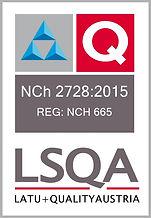 NCh 2728-2015 REG- NCH 665.jpg