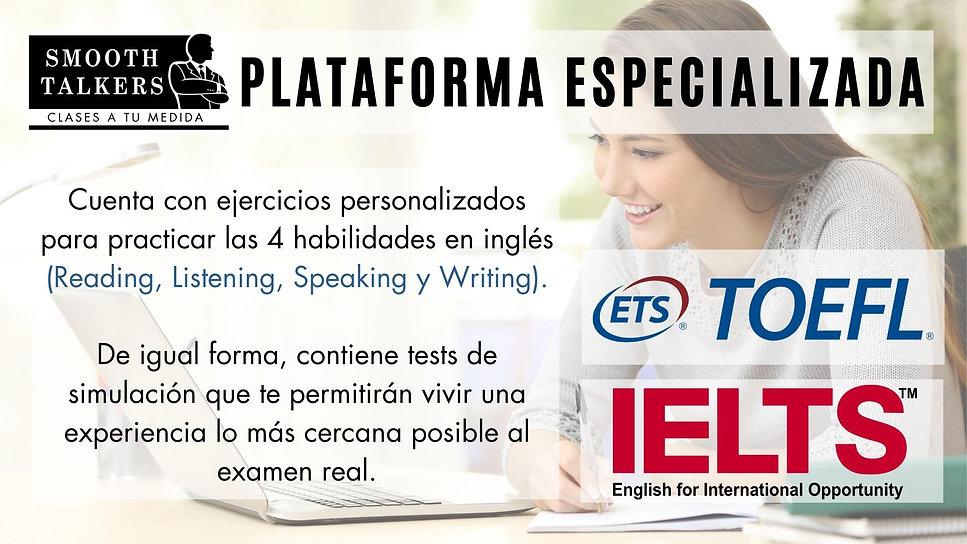 PREPÁRATE_PARA_TOEFL_Y_IELTS.jpg