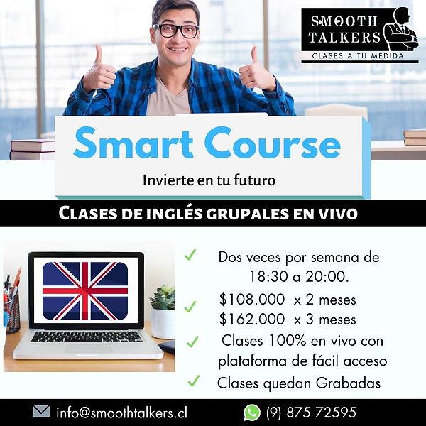 Smart Course (15).jpg