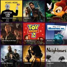 8 consejos para aprender inglés viendo tu serie o película favorita.