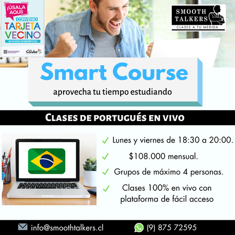 Smart Course (2).png