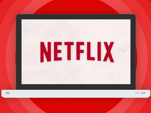 Mejora tu nivel de inglés con Netflix: Sigue esta técnica y conoce nuestra lista de 5 series recomen