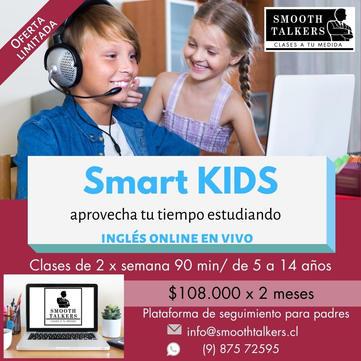 Smart Course (10).jpg