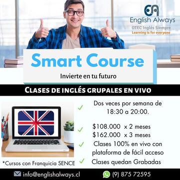 Smart Course (14).jpg