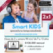 Smart Course (5).jpg