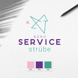 LogoFarben1.jpg