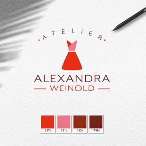 Logo8Weinold.jpg