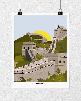 PosterStadtChin.jpg