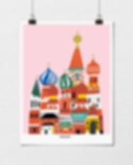 PosterStadtMoskau.jpg