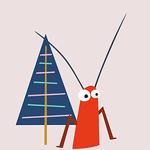 ShrimpWeihnachten.jpg